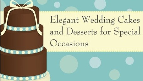 Elegant Wedding Cakes, 2915 Lakeside Road, Lake Cormorant, MS, 38641, United States